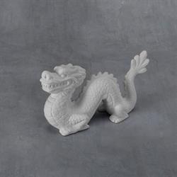 KIDS Chinese Dragon/6 SPO