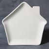 PLATES House Plate/6 SPO