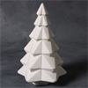 "SEASONAL 10"" Faceted Tree/4 SPO"