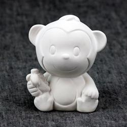 KIDS Little Monkey/6 SPO