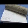Dragonfly Texture Mold SPO