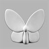 Butterfly (Casting Mold) SPO