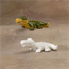 KIDS ALLIGATOR PARTY ANIMAL/8 SPO