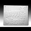 SEASONAL Easter Plaque/6 SPO
