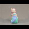 KIDS Cute Mermaid/6 SPO