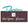 Designer Glazes