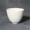STONEWARE Nesting Bowl Small/6 SPO