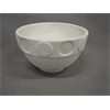 BOWLS CIRCLE WARE SMALL BOWL/6 SPO