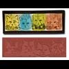 Design Cats Stamp SPO