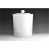 KITCHEN X-Large Canister with Seal/1 SPO
