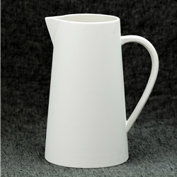 KITCHEN LARGE PITCHER/2 SPO