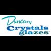 Crystal Glazes