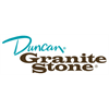 """GS"" Granite Stones, 4oz."