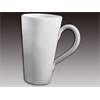 MUGS Coffee Bar Mug/4 SPO