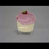 PLATES Cupcake Plate/6 SPO