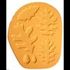 Oak Leaf Sprig Mold SPO