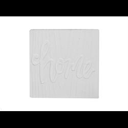 TILES & PLAQUES Home Tile Plaque/24 SPO