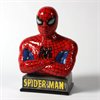 BANKS SPIDERMAN BANK/MVX001/6