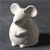 BANKS Roly Poly Mouse Bank/6 SPO
