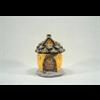 BOXES Fairy's Acorn House Box/6 SPO