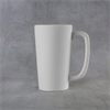 MUGS Plain Tall Mug 18oz./6 SPO