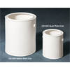 Gallon Paint Can (Casting Molds) SPO