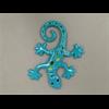 Gecko/6 SPO