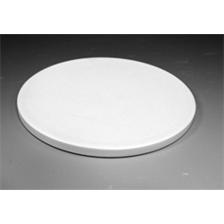 TILES & PLAQUES. 6 Inch Circle Tile/24 SPO
