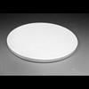 TILES & PLAQUES. 6 Inch Circle Tile/24 SPO
