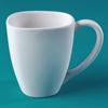 MUGS Simplicity Mug/6