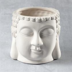 KIDS Buddha Planter/6 SPO