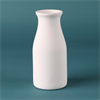KITCHEN MILK BOTTLE/6 SPO