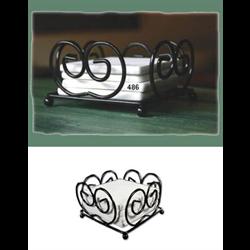 TILES, ETC. Coaster Set1 SPO