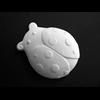 ADD-ONS Large Ladybug//12 SPO