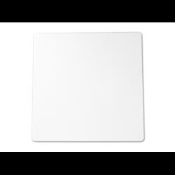 """TILES & PLAQUES. 10"""" Square Tile/6"""