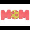 SEASONAL Mom Ornament/12 SPO