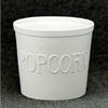 BOWLS POPCORN BUCKET/2 SPO