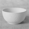 BOWLS Talavera Cereal Bowl/6 SPO
