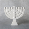 SEASONAL Menorah/6 SPO