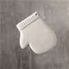 SEASONAL Mitten Ornament/24 SPO