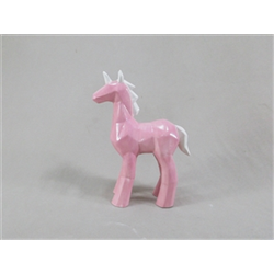 KIDS Origami Unicorn/6 SPO