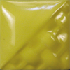 YELLOW GLOSS - Pint (Cone 6 Glaze)