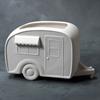 Vintage Camper (Casting Mold) SPO