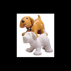 KIDS STANDING DOG/6 SPO