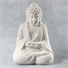 KIDS Sitting Buddha/6 SPO