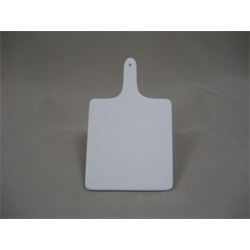 KITCHEN Cheese&Crackers Serving Board/4 SPO