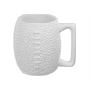 MUGS Football Mug/6 SPO