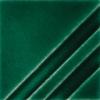 GREEN SAPPHIRE SHEER - Pint