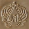 Stoneware Matte Glazes