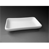 HOME DÉCOR Classic Soap Dish/12 SPO